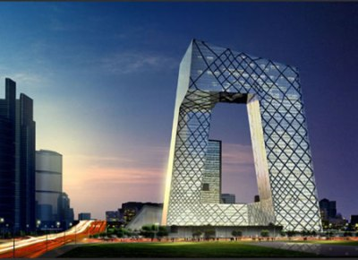 3 18 Amazing Building Wonders from Construction World