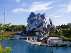 world amazing buildings